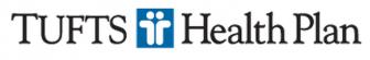 Tufts Health Plan logo
