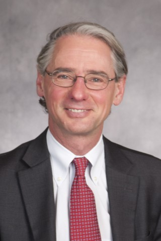 State Rep. Jonathan Hecht